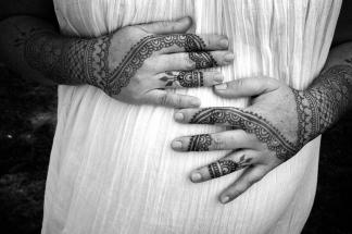160717_Kim_maternity-13.2