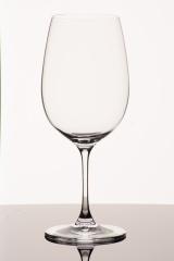 161202_glass-1