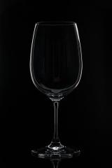 161202_glass-2