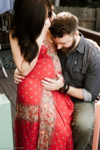170212_Munch_Maternity-23