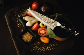 170306_Dalstrong_Chef knife-1