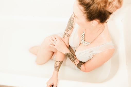 170401_Milk Bath_xtina-3