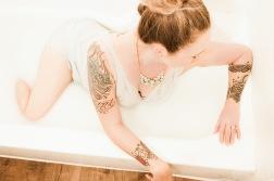 170401_Milk Bath_xtina-5