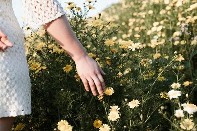 170405_Charissa flowers to flour-11