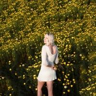 170405_Charissa flowers to flour-12