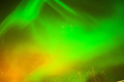 170910_Aurora Akureyri-1