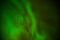 170910_Aurora Akureyri-2