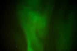 170910_Aurora Akureyri-3