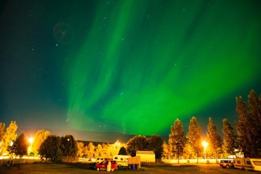 170910_Aurora Akureyri-4