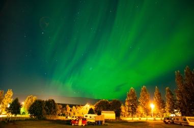170910_Aurora Akureyri-5