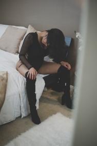 171208_Aryka_boudoir-6