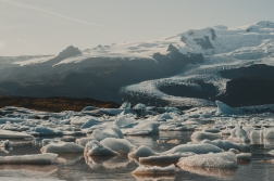 Jokulsarlon and Fjallsarlon-15