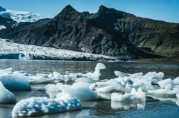 Jokulsarlon and Fjallsarlon-16