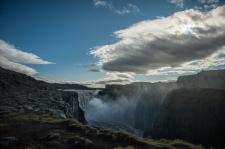 waterfalls-12