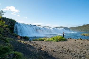waterfalls-20