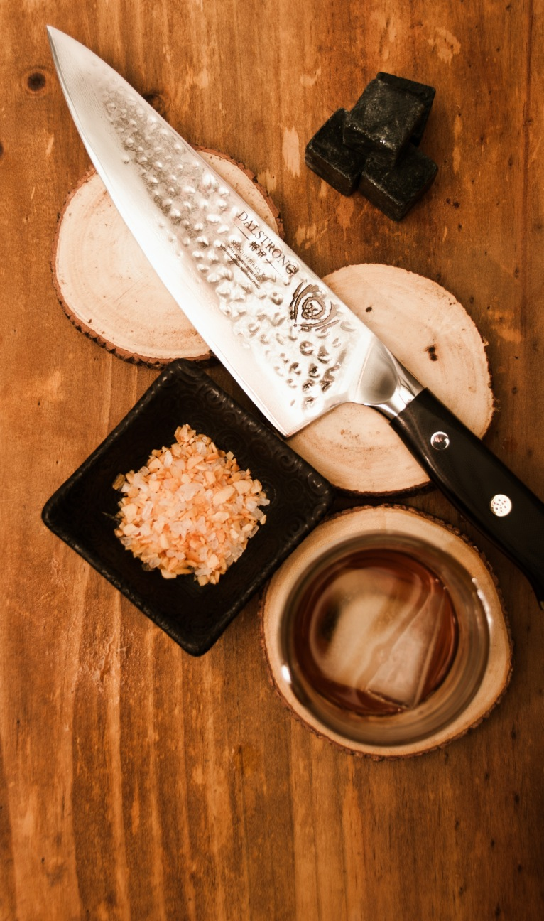 170306_Dalstrong_Chef knife-5
