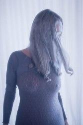 151018_purple dress_silver hair-1