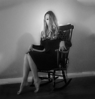 160120_rocking chair