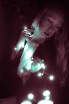 160507_Light Artistic-3