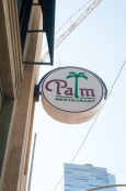 160828_Dtla_Palm-54