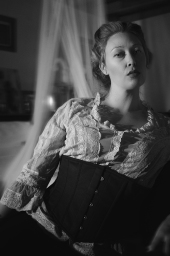 161127_Victorian_Noir_Xtina-2.2