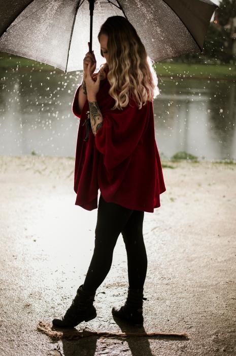 170210_Rain_Xtina-2