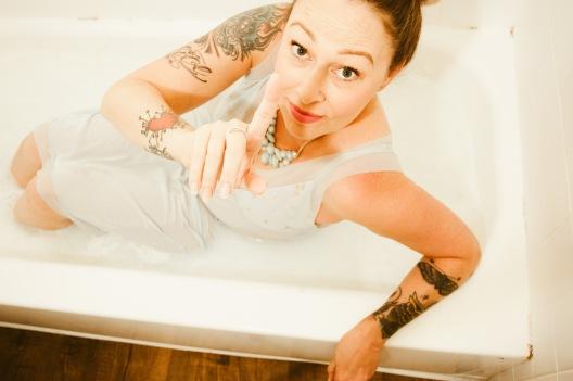 170401_Milk Bath_xtina-2