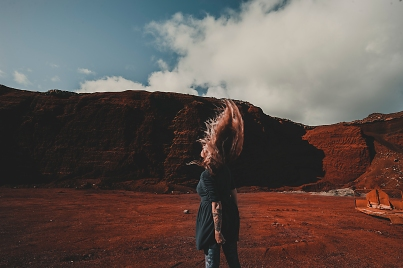 170901_Red_hair