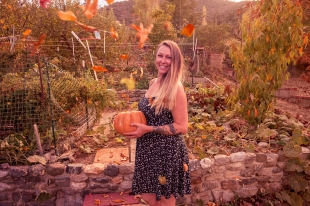 171029_Xtina pumpkin