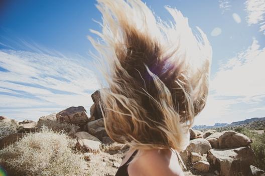 171104_Desert hair-1