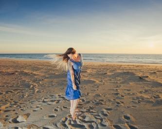 171225_Beach xmas wind-1