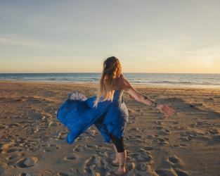 171225_Beach xmas wind-2