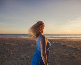 171225_Beach xmas wind-3