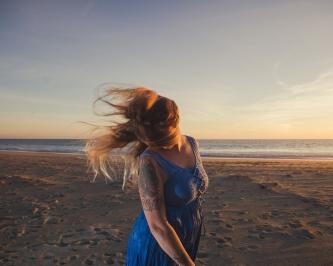 171225_Beach xmas wind-4