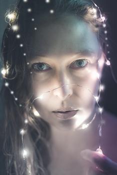 180113_Xtina lights-1
