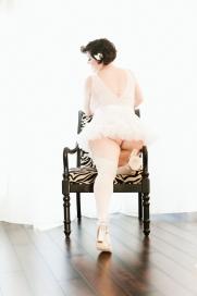 180208_Mei-Li Boudoir-91