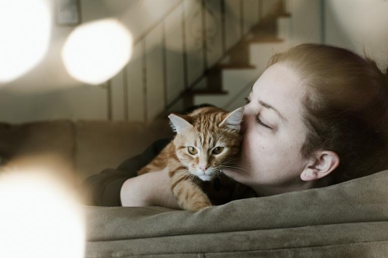 180323_Kitty-5
