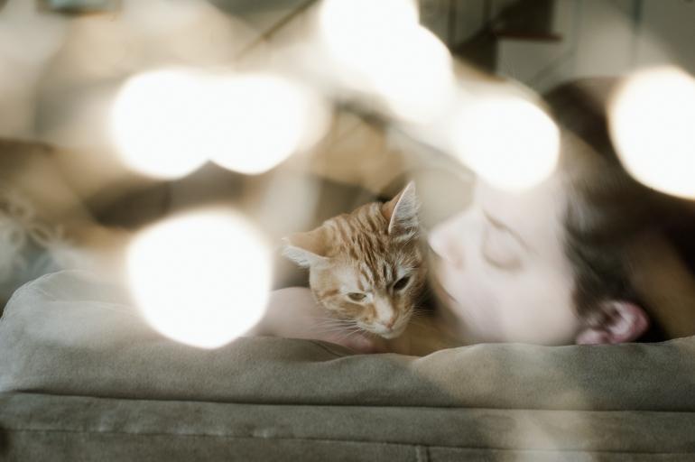 180323_Kitty-6