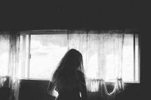 180331_Xtina Ghost-2