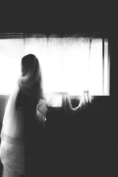 180331_Xtina Ghost-4