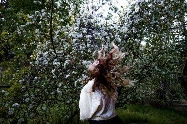 180501_Xtina Apple Tree-1