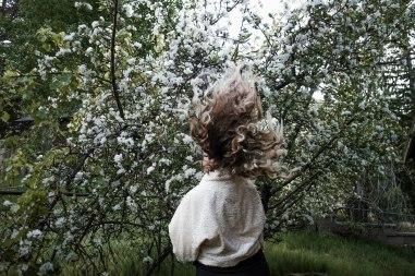 180501_Xtina Apple Tree-2