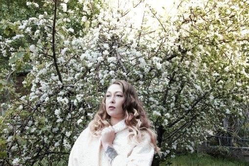 180501_Xtina Apple Tree-5