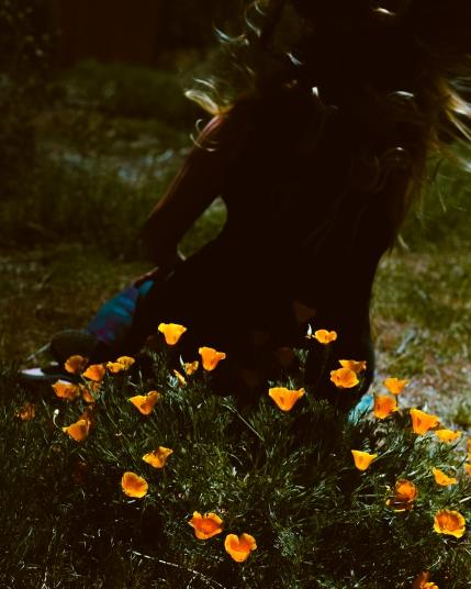 180502_Xtina Florals-3