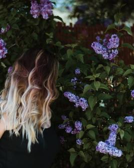180502_Xtina Florals-5