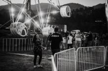 180804_Fiesta days Sat-41