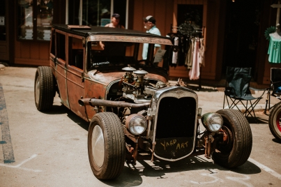 180811_Run To The Pines Car Show-18