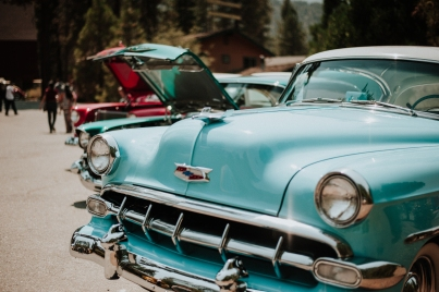 180811_Run To The Pines Car Show-19