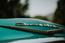 180811_Run To The Pines Car Show-20