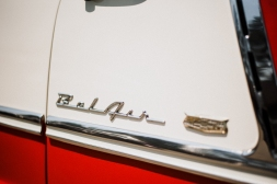 180811_Run To The Pines Car Show-21